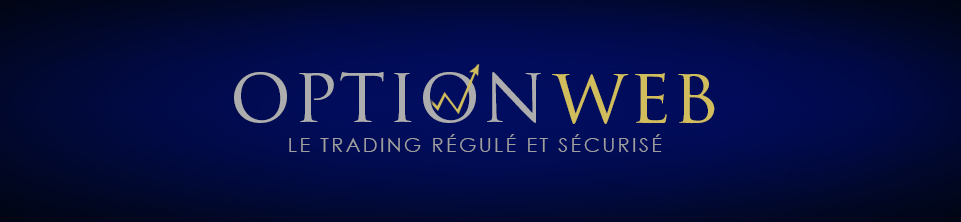 optionweb-banner